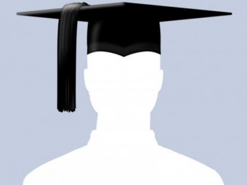Image Credit - dannydillen.com