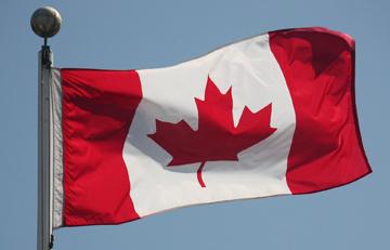 Canadian Copyright Act