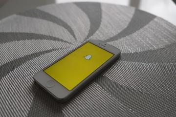 Oh, snap! Here's six sneaky Snapchat secrets you might not have heard