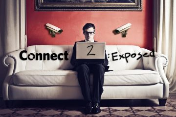 Blackboard Connect: Exposed (Part 2)
