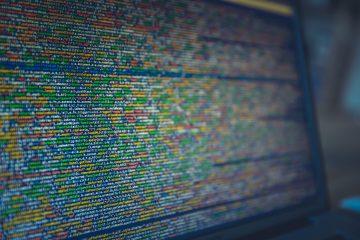The Ethics of Algorithms