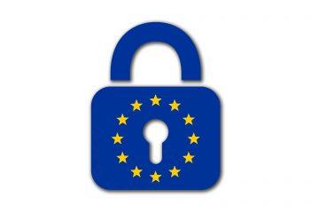 https://pixabay.com/en/european-gdpr-legislation-general-3233707/