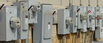 In the News: Smart Meters are Internet Connected Devices Too!