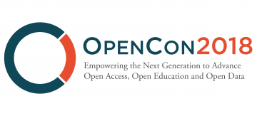 Open Collaboration: A Reflection on OpenCon2018