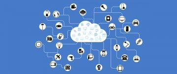 In the News: Japanese Government to Test IoT Devices by Hacking
