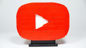 In the News: YouTube updates algorithm to make extremist content harder to find