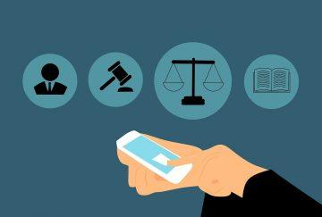 Guest Post: Understanding Internet Regulation in Canada