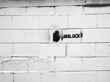 Guest Post: Targeted Advertising and Ad Blocking Technologies