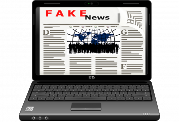 QUIZ: How good are you at spotting fake news?